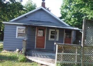 Casa en Remate en Lawton 49065 DURKEE ST - Identificador: 4008012771