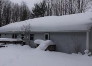 Casa en Remate en Lake Ann 49650 SAMARA TRL - Identificador: 4008018456