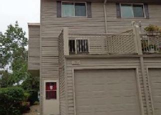 Casa en Remate en Saint Paul 55122 MEADOWLARK RD - Identificador: 4008021517