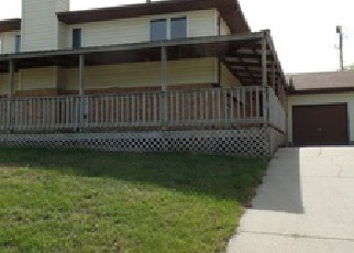 Casa en Remate en Wakefield 68784 WINTER ST - Identificador: 4008114368