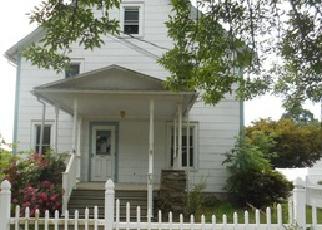 Casa en Remate en Branchville 07826 WANTAGE AVE - Identificador: 4008145918