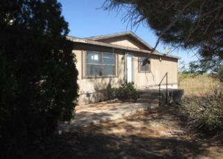 Casa en Remate en Artesia 88210 S HALDEMAN RURAL RD - Identificador: 4008151606