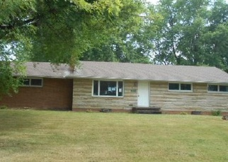 Casa en Remate en Canton 44721 EASTON ST NE - Identificador: 4008210282