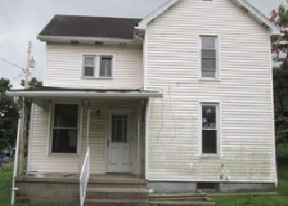 Casa en Remate en Bethesda 43719 BELMONT RD - Identificador: 4008230435