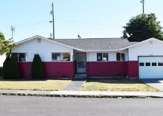 Casa en Remate en Reedsport 97467 ARTHUR DR - Identificador: 4008268544