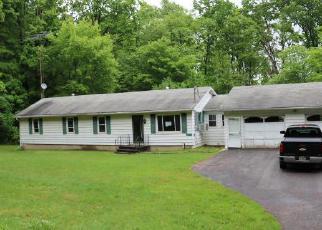 Casa en Remate en Cranberry 16319 STATE ROUTE 38 - Identificador: 4008284749