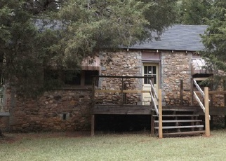Casa en Remate en Winnsboro 29180 US HIGHWAY 321 S - Identificador: 4008303133