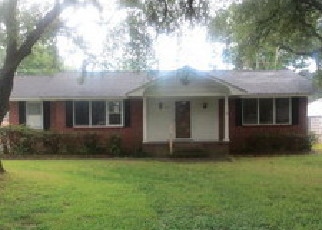 Casa en Remate en Georgetown 29440 MIDDLETON ST - Identificador: 4008309717
