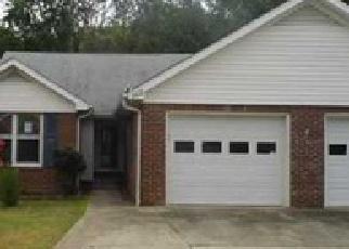Casa en Remate en West Columbia 29169 MILL RUN - Identificador: 4008314527