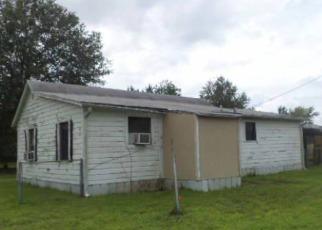 Casa en Remate en Van 75790 STATE HIGHWAY 110 - Identificador: 4008340811