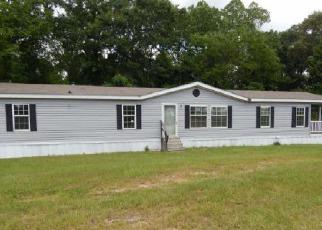 Casa en Remate en De Berry 75639 COUNTY ROAD 3391 - Identificador: 4008344299