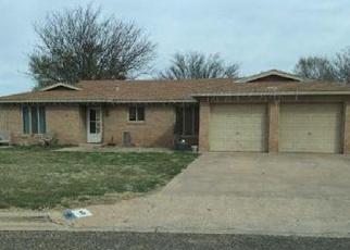 Casa en Remate en Ransom Canyon 79366 COTTONWOOD LN - Identificador: 4008361836