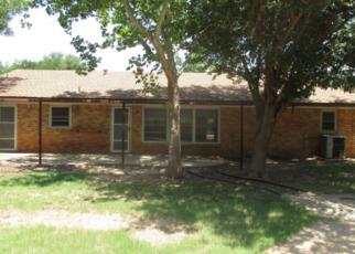 Casa en Remate en Lubbock 79410 28TH ST - Identificador: 4008369267