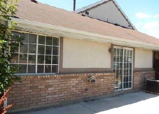 Casa en Remate en Provo 84601 S 250 W - Identificador: 4008387222