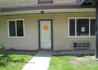Casa en Remate en Salt Lake City 84104 W 400 S - Identificador: 4008388997
