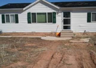 Casa en Remate en Cedar City 84721 N SUNSHINE CIR - Identificador: 4008390739