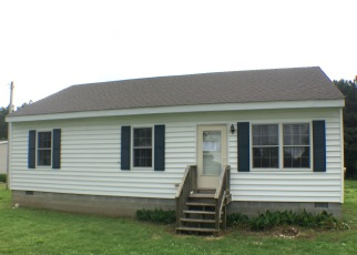 Casa en Remate en Cape Charles 23310 CHERITON CROSS RD - Identificador: 4008407376