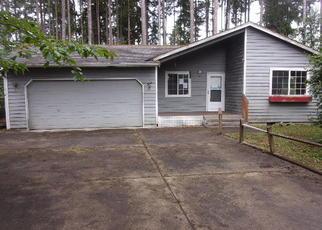 Casa en Remate en Lakebay 98349 195TH AVENUE KP S - Identificador: 4008439345