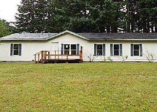 Casa en Remate en Stevenson 98648 NW GROPPER RD - Identificador: 4008447673