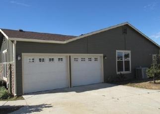Casa en Remate en Yakima 98903 S 80TH AVE - Identificador: 4008448545