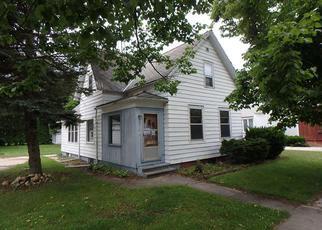 Casa en Remate en Two Rivers 54241 WASHINGTON ST - Identificador: 4008452487