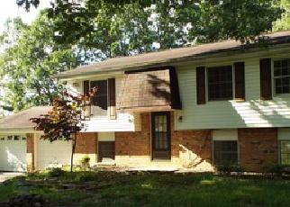 Casa en Remate en Craigsville 26205 PAGE AVE - Identificador: 4008468694