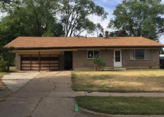 Casa en Remate en Ogden 84404 E 675 N - Identificador: 4008589579