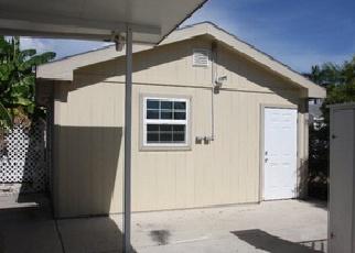 Casa en Remate en Mission 78572 FAIRWAY CT - Identificador: 4008595260