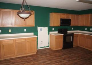 Casa en Remate en Royse City 75189 TIMBERHAVEN TRL - Identificador: 4008598329