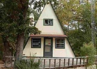 Casa en Remate en Pittsburg 75686 COUNTY ROAD 2609 - Identificador: 4008621548