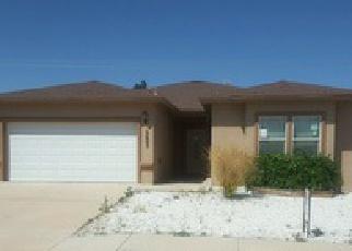 Casa en Remate en Santa Teresa 88008 ENGLAND DR - Identificador: 4008870763