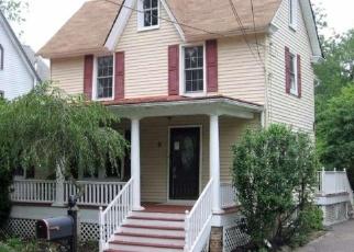 Casa en Remate en Lumberton 08048 EDWARD ST - Identificador: 4008884777
