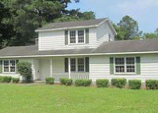 Casa en Remate en Georgetown 29440 SOUTH ISLAND RD - Identificador: 4009251799