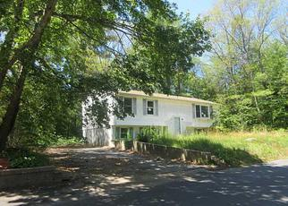 Casa en Remate en Harrisville 02830 HILL RD - Identificador: 4009267563