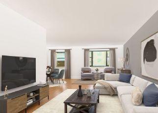 Casa en Remate en Bronx 10463 HENRY HUDSON PKWY E - Identificador: 4009513704