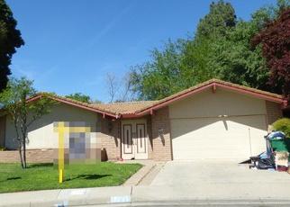 Casa en Remate en Merced 95340 SAN MIGUEL WAY - Identificador: 4010063352
