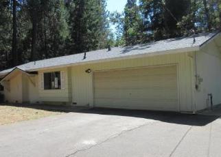Casa en Remate en Magalia 95954 W PARK DR - Identificador: 4010065551