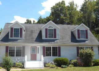 Casa en Remate en Portland 48875 MANSHUM DR - Identificador: 4010136501