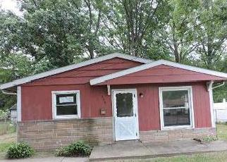 Casa en Remate en Warren 44485 PHILLIPS DR SW - Identificador: 4010189946