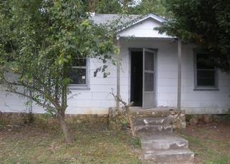 Casa en Remate en Troutville 24175 MOOMAW DR - Identificador: 4010217523