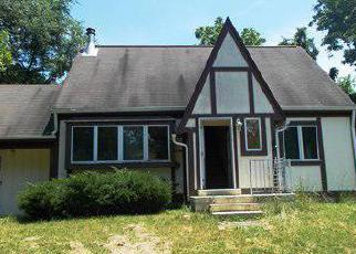 Casa en Remate en Shepherdstown 25443 QUAIL WOODS DR - Identificador: 4010223662