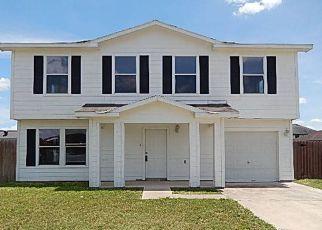 Casa en Remate en Mission 78573 W 40TH ST - Identificador: 4010351546