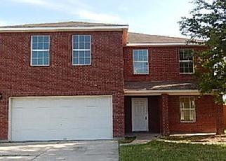 Casa en Remate en Weslaco 78599 W WASHINGTON ST - Identificador: 4010352869