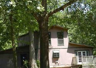 Casa en Remate en Avinger 75630 SIMS CIR - Identificador: 4010364688