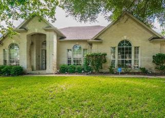 Casa en Remate en Austin 78747 JUPITER HILLS DR - Identificador: 4010372119