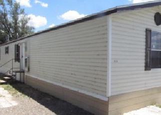 Casa en Remate en Hereford 79045 RAYMOND ST - Identificador: 4010386132