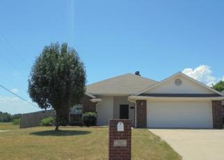Casa en Remate en Chandler 75758 COLLIN DR - Identificador: 4010389201
