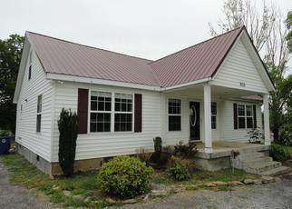 Casa en Remate en Shelbyville 37160 S CANNON BLVD - Identificador: 4010412870