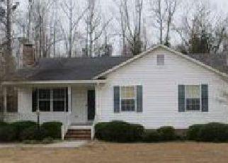 Casa en Remate en Mullins 29574 RAINBOW CT - Identificador: 4010449654
