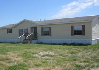 Casa en Remate en Madill 73446 PETTIJOHN SPRINGS RD - Identificador: 4010555639